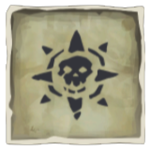 Umbra's Chronicle Tattoo Set inv.png