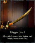 Briggsy's Sword.png