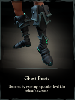 Ghost Boots.png
