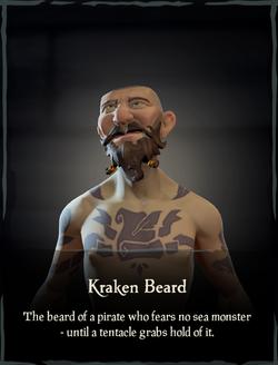 Kraken Beard.png