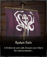 Kraken Sails.png