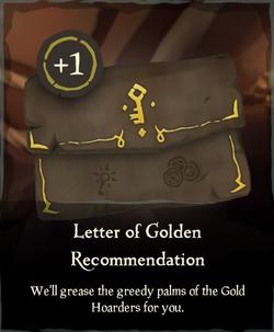Letter of Golden Recommendation.png