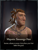 Majestic Sovereign Hair.png