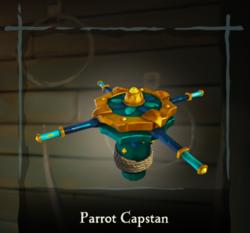 Parrot Capstan.png