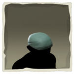 Ruffian Sea Dog Hat inv.png