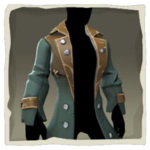Ruffian Sea Dog Jacket inv.png