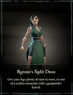 Runner's Split Dress.png