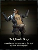 Black Powder Story Emote.png