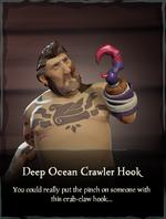 Deep Ocean Crawler Hook.png