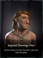 Imperial Sovereign Hair.png