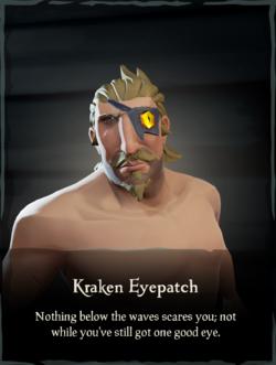 Kraken Eyepatch.png