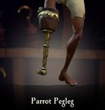 Parrot Pegleg.png