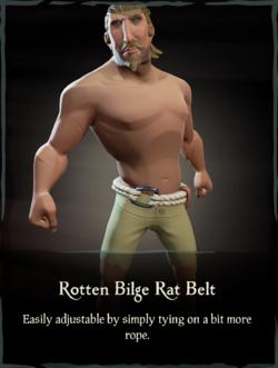 Rotten Bilge Rat Belt.png