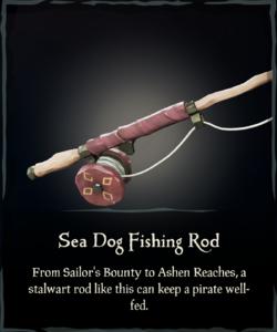 Sea Dog Fishing Rod.png