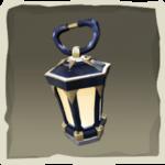 Admiral Lantern inv.png