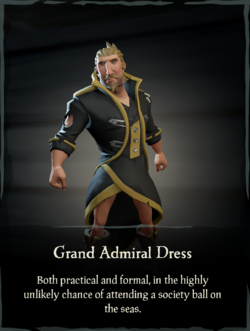 Grand Admiral Dress.png