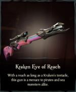 Kraken Eye of Reach.png