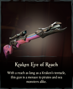 Kraken Eye of Reach.png