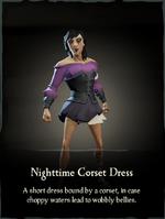 Nighttime Corset Dress.png