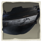 The Wandering Reaper Hull inv.png