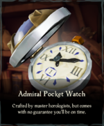 Admiral Pocket Watch.png