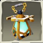 Legendary Lantern inv.png