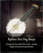 Ruffian Sea Dog Banjo.png