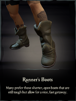 Runner's Boots.png