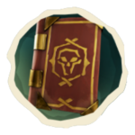 Tale Book icon.png