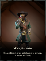 Walk the Coin Emote.png