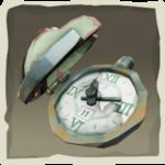 Bilge Rat Pocket Watch inv.png