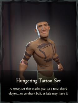 Hungering Tattoo Set.png