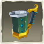 Royal Sovereign Tankard inv.png