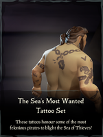 The Sea's Most Wanted Tattoo Set.png