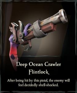 Deep Ocean Crawler Flintlock.png
