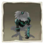 Marmoset Ghost Outfit inv.png