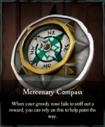 Mercenary Compass.png