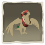 Parakeet Festival of Giving Outfit inv.png