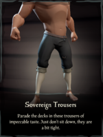 Sovereign Trousers.png