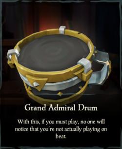 Grand Admiral Drum.png