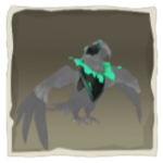 Macaw Ghost Outfit inv.png