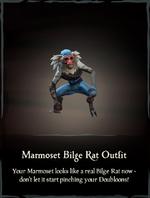 Marmoset Bilge Rat Outfit.png