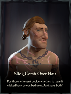 Slick Comb Over Hair.png