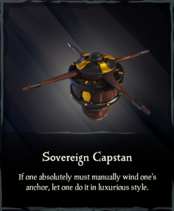 Sovereign Capstan.png