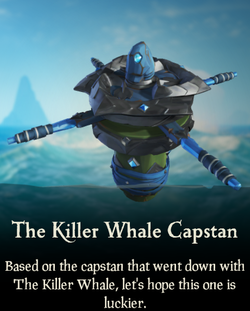 The Killer Whale Capstan.png