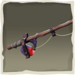 Deep Ocean Crawler Fishing Rod inv.png