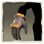 Forsaken Ashes Gloves inv.png