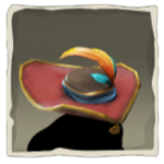 Glorious Sea Dog Hat inv.png