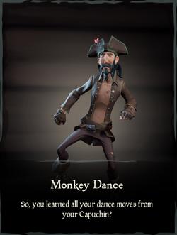 Monkey Dance Emote.png