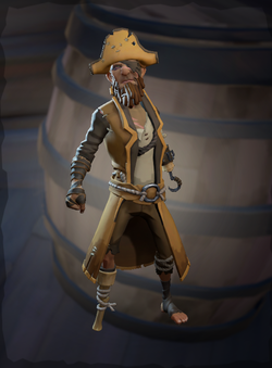Scurvy Bilge Rat Set.png